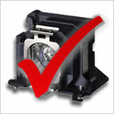 Buy projector bulbs in Canada with 100% satisfaction